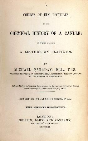 mumun kimyasal tarihi