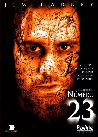 numara 23