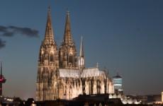 gotik mimari ornekleri