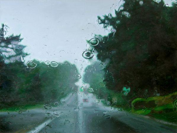 Gregory Thielker, Low Road