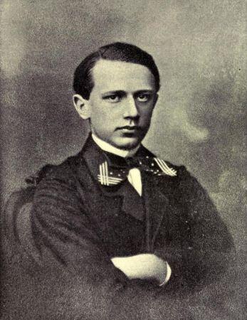 caykovski