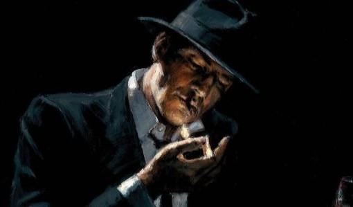 sigara siirleri