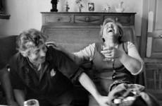Jean Gaumy, Fransa, 1978