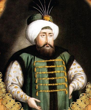 IV. Mehmed