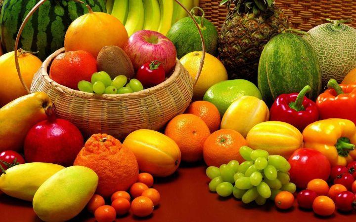 glisemik indeks diyeti