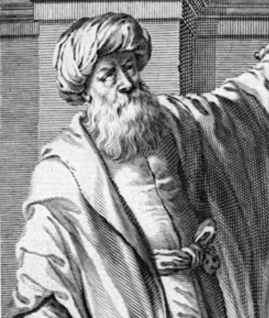 ibn el-heysem