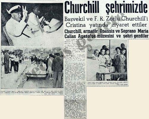 churchill turkiye ziyareti