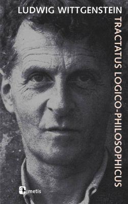 wittgenstein, Tractatus Logico-Philosophicus