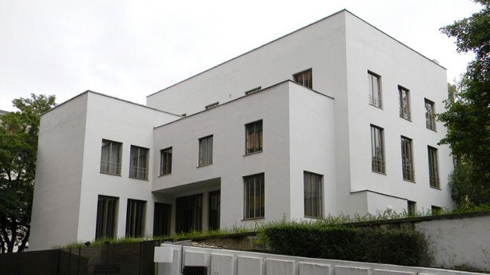 wittgenstein ev