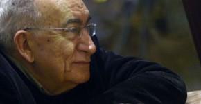 Hilmi Yavuz (1) (1)