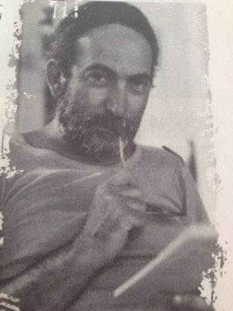 Hilmi Yavuz