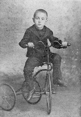 fernando pessoa, 1894