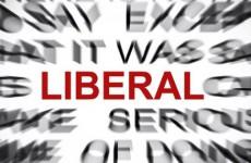 liberalizm nedir