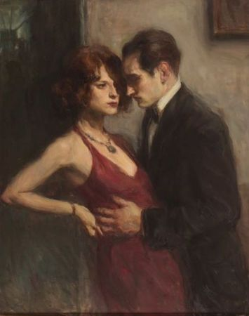 Ron Hicks, Undivided Attention