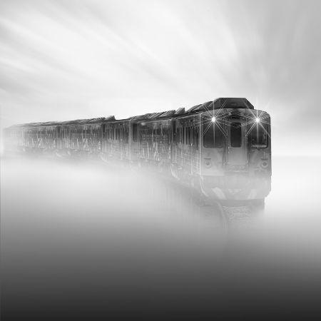 Vassilis Tangoulis, Orient Express
