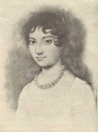 Minna Waldeck