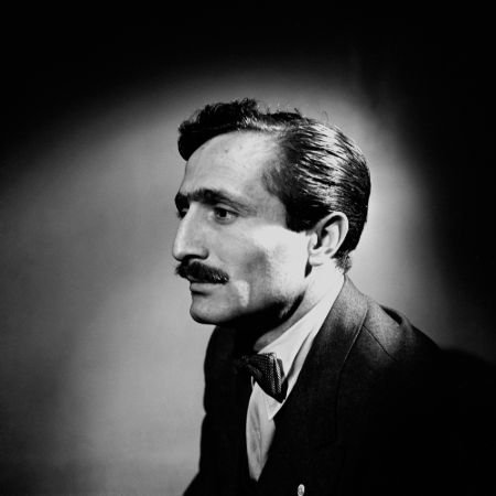 yıldız moran, Özdemir Asaf, 1955