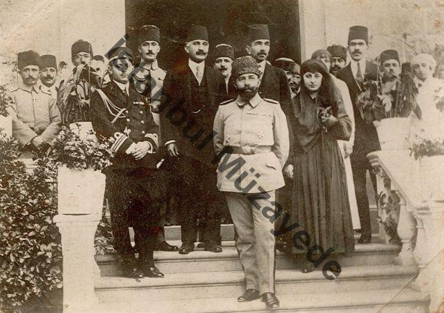 halide edib 1916