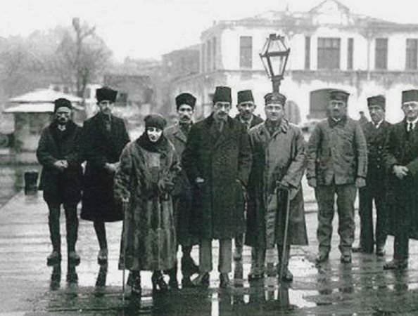 halide edib 1921