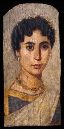 M.S 160-170, British Museum