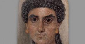 M.S 54-68, Metropolitan Museum of Art (1)