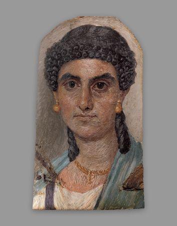 M.S 54-68, Metropolitan Museum of Art