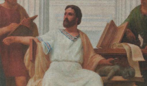 Claudius_Galenus_(1906)_-_Veloso_Salgado (3)