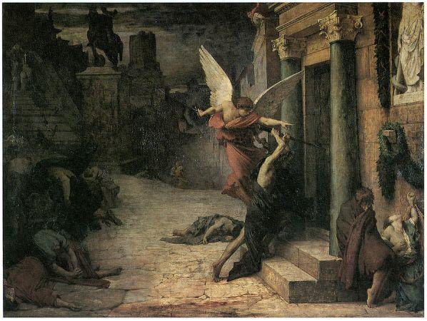 Jules-Elie Delaunay,