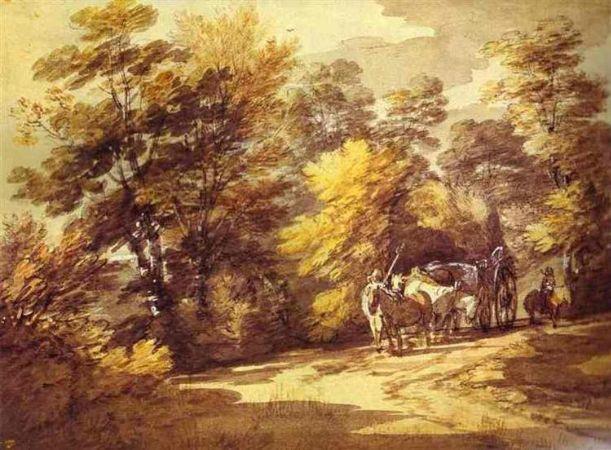 Thomas Gaisenbur