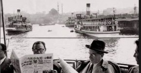 1950'li yıllar (2)