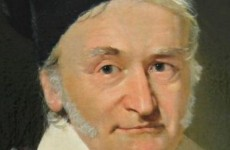 Carl_Friedrich_Gauss (1)