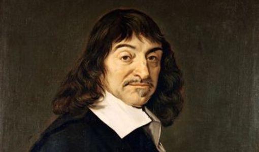 Rene Descartes (1) (1)