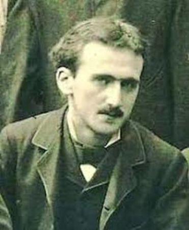 Bergson Gençlik