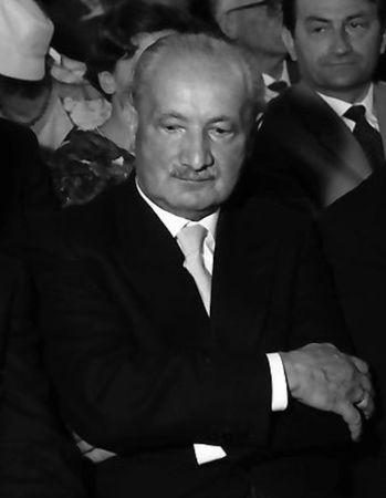 Heidegger 1960