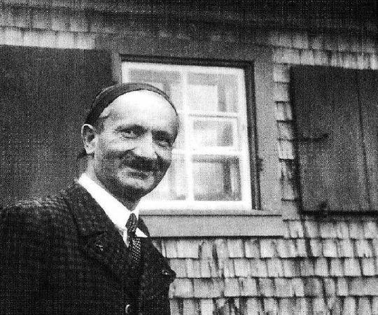 Heidegger Nazi (1)