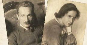 Heidegger ve Hannah Aredent (1)