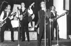 1967 (1)