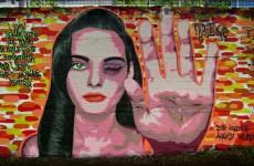Grafiti (1)