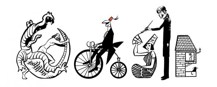 turhan-selcuk-doodle