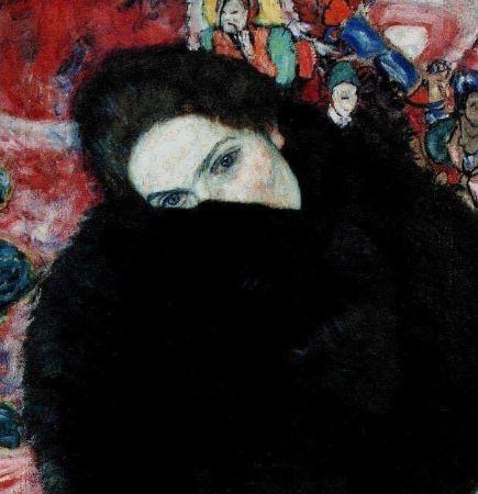 Gustave Klimt (1)