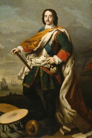 Jacobo Amigoni
