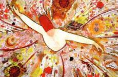 Kris Lee, Sufi Light (1)