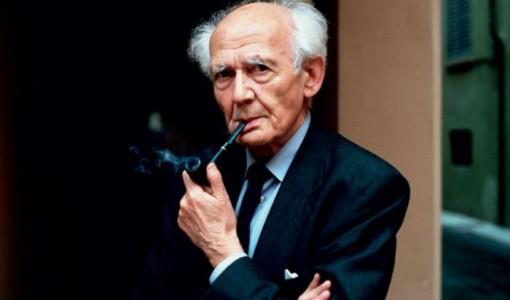 Pipolu Zygmunt Bauman
