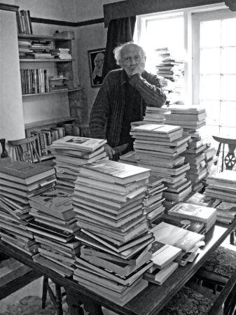 Zygmunt Bauman Kitaplarıyla