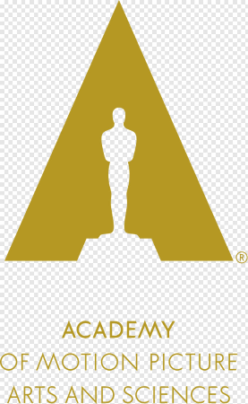 9609877_oscar-trophy-academy-of-motion-pictures-logo-hd