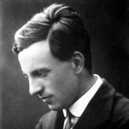 Arnold J. Toynbee Gençlik 2