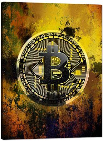 Bitcoın