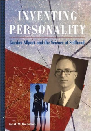 Gordon Allport Ve Kitabı
