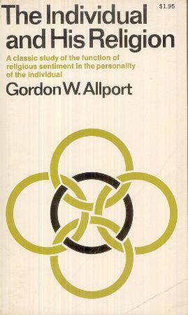 Gorgon Allport Kitabı 2