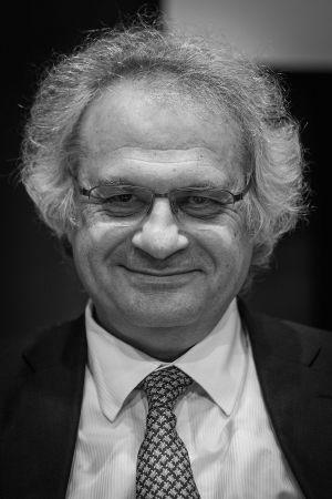 Amin Maalouf 2